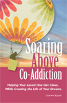 Soaring Above Co-Addiction Book Cover